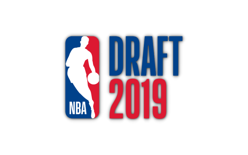 NBA DRAFT 2019